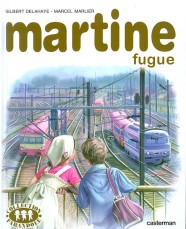 martine-fugue.jpg