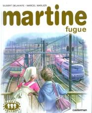 martine-fugue.jpg