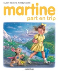 martine-part-en-tripe.jpg