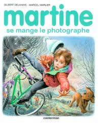 martine-photographe.jpg