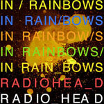 radiohead-in_rainbows.jpg