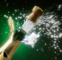 champagne-pop.jpg