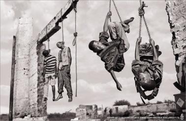 amnesty_children2.jpg