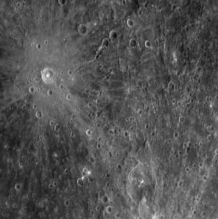 mercure-2.jpg