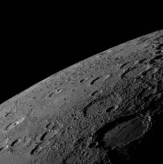 mercure-3.jpg