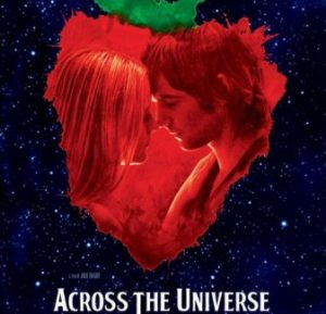 across-the-universe-poster-0.jpg