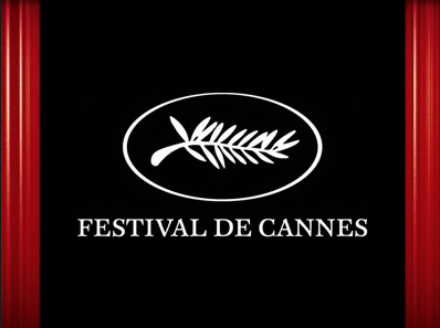 festival_cannes_videos_canal_obs